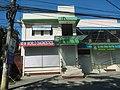 689Baliuag enhanced community quarantine 22.jpg