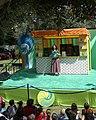 6 לא סתם סיפור - פסטיבל חיפה 2010 (בתמונה לובה רעים).jpg