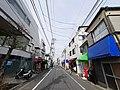 6 Chome Daita, Setagaya-ku, Tōkyō-to 155-0033, Japan - panoramio (3).jpg