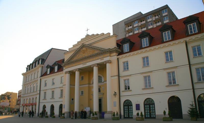 6 Warszawa 091
