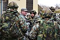 709th MP Battalion conduct exercise Warrior Shock 160324-A-UP200-220.jpg