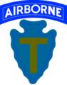 71AirborneBdeSSI.png