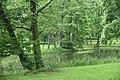 7305 June 2021 in Białystok.jpg