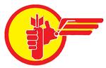 735th Bombardment Squadron - Emblem.png