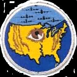 740th Radar Squadron - Emblem.png