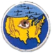 740th Radar Squadron - Emblem.png