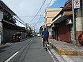 7563Barangays of Pasig City 06.jpg