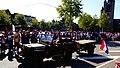 75 Jaar Market Garden Valkenswaard-2.jpg