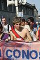 7777 - Treviglio Pride 2010 - Foto Giovanni Dall'Orto, 03 July 2010.jpg