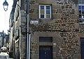 7 Rue Coignet-4463.jpg