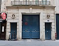 7 rue du Dragon, Paris 6e.jpg