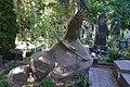 80-361-0415 Kyiv Baykove cemetery SAM 1201.jpg