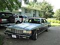 80 Dodge St.Regis (5995643323).jpg