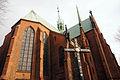 8126viki Kościół pw. Wniebowzięcia NMP w Bielawie. Foto Barbara Maliszewska.jpg
