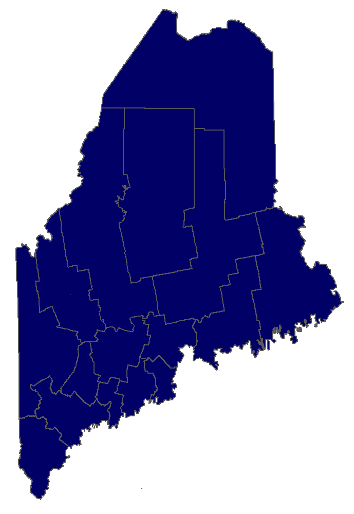 82MaineGovCounties