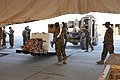 82nd SB-CMRE troops get equipment ready in Afghanistan to go back to the force 131215-A-MU632-787.jpg