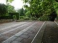 8511 Rosarium Wilhelmshaven 8511.jpg
