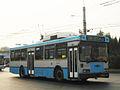 85892 at Andingmen (20071111140720).JPG