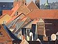 8600 Silkeborg, Denmark - panoramio (10).jpg