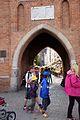 8703vik Gdańsk - zabytkowa zabudowa. Foto Barbara Maliszewska.jpg
