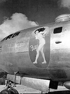 874th BS Martin-Omaha B-29-5-MO Superfortress 42-65210.jpg