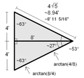 8 by 8 Isosceles triangle dim1.PNG
