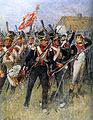 8th Infantry Regiment of Duchy of Warsaw.jpg