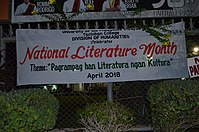 8th Waray Wikipedia Edit-a-thon 29.JPG