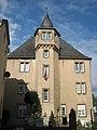 9-11 rue Hovelek Echternach Luxembourg 2011-08.jpg