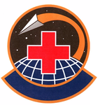 908 Aeromedical Evacuation Sq emblem.png