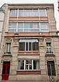 90 boulevard Garibaldi, Paris 15e 2.jpg