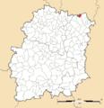 91 Communes Essonne Crosne.png