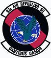 92d Air Refueling Squadron.jpg