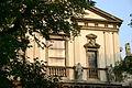 9443 - Milano - S. Angelo - Facciata - Foto Giovanni Dall'Orto 22-Apr-2007.jpg