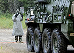 95th Chemical Company Stryker Nuclear, Biological, and Chemical Reconnaissance Vehicle Training 120823-F-QT695-029.jpg