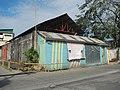 9654Townsite, Limay, Bataan 08.jpg