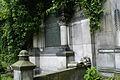 9761viki Cmentarz Żydowski na Ślężnej. Barbara Maliszewska.jpg