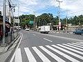 9766Taytay, Rizal Roads Landmarks Buildings 02.jpg
