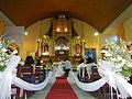 9780jfWedding San Isidro Labrador Church San Josefvf 29.JPG