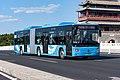 9838432 at Yongdingmen (20200909152206).jpg