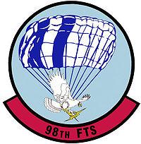 98th Flying Training Squadron.jpg