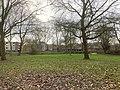9921 993 Groningen vinkhuizen park siersteenlaan.jpg