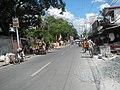 9934Caloocan City Barangays Landmarks 47.jpg