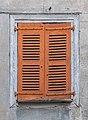 9 Rue du Touat in Rodez (2).jpg