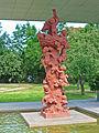 A-Schweitzer-Str-Storchenbrunnen2.jpg