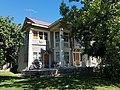 A.K. Steunenberg House (Caldwell, Idaho) (1).jpg