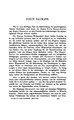 A. Kossel Nachruf 1897 auf E. Baumann.pdf