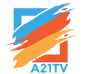 A21TV.png