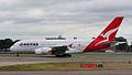A380 Qantas LHR May2011.jpg