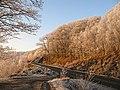 A87 by Loch Garry - geograph.org.uk - 1104933.jpg